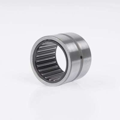MACHINED NEEDLE ROLLER BEARING NK6/12 TV