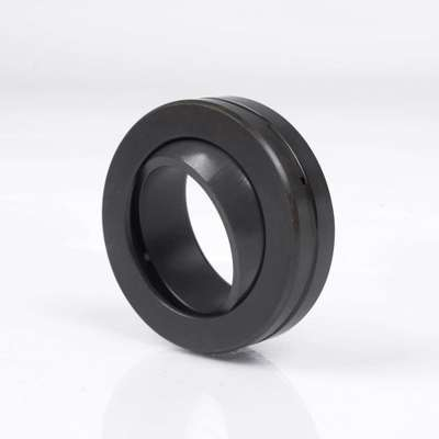 ANGULAR SPHERICAL PLAIN BEARING GAC120 F