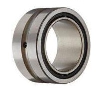 MACHINED NEEDLE ROLLER BEARING NKI17/16
