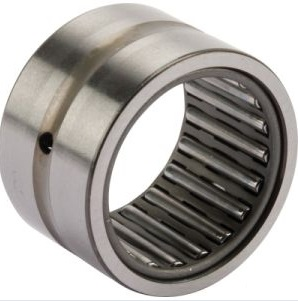 MACHINED NEEDLE ROLLER BEARING NK30/20  TV